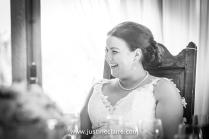 South Lodge Wedding Photos-85