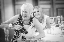 South Lodge Wedding Photos-87