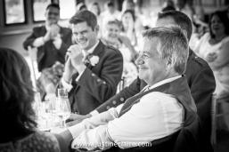 South Lodge Wedding Photos-89