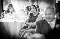 South Lodge Wedding Photos-90