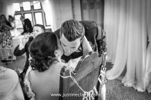 South Lodge Wedding Photos-91