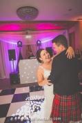 South Lodge Wedding Photos-92