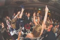 South Lodge Wedding Photos-95
