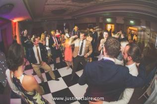 South Lodge Wedding Photos-96