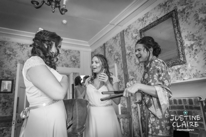 chiddingstone castle wedding photographer-12