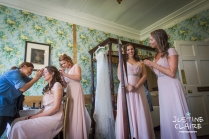 chiddingstone castle wedding photographer-16