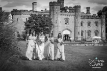 chiddingstone castle wedding photographer-20-10