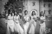 chiddingstone castle wedding photographer-20-11
