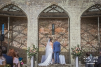 chiddingstone castle wedding photographer-20-14