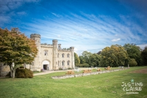 chiddingstone castle wedding photographer-20-2