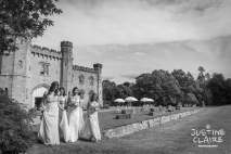 chiddingstone castle wedding photographer-20-9