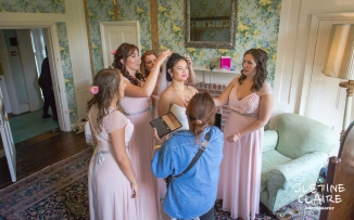 chiddingstone castle wedding photographer-20