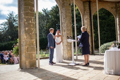 chiddingstone castle wedding photographer-23