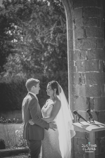 chiddingstone castle wedding photographer-28