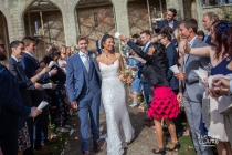 chiddingstone castle wedding photographer-32