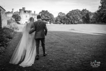 chiddingstone castle wedding photographer-36