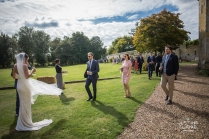 chiddingstone castle wedding photographer-37