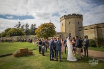 chiddingstone castle wedding photographer-38