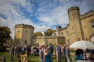 chiddingstone castle wedding photographer-41