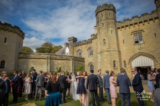 chiddingstone castle wedding photographer-42