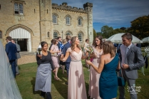 chiddingstone castle wedding photographer-44