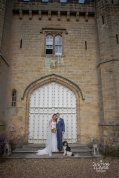 chiddingstone castle wedding photographer-58