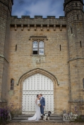 chiddingstone castle wedding photographer-59