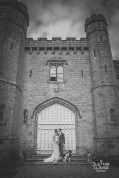 chiddingstone castle wedding photographer-60