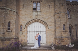 chiddingstone castle wedding photographer-67