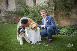 chiddingstone castle wedding photographer-68