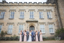 chiddingstone castle wedding photographer-75