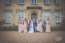 chiddingstone castle wedding photographer-77