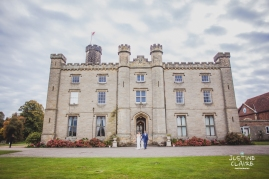 chiddingstone castle wedding photographer-83