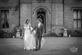 chiddingstone castle wedding photographer-84