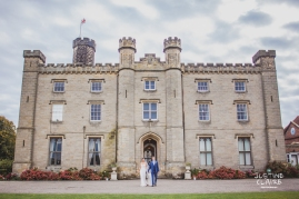 chiddingstone castle wedding photographer-85