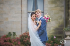 chiddingstone castle wedding photographer-88