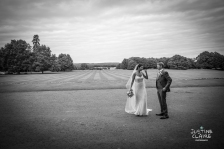 chiddingstone castle wedding photographer-89