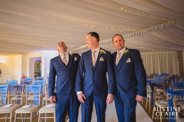 Southdowns manor wedding photography Hampshire JN Justine Claire-25