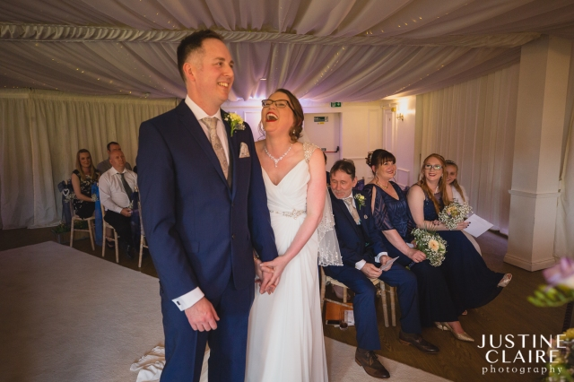 Southdowns manor wedding photography Hampshire JN Justine Claire-31