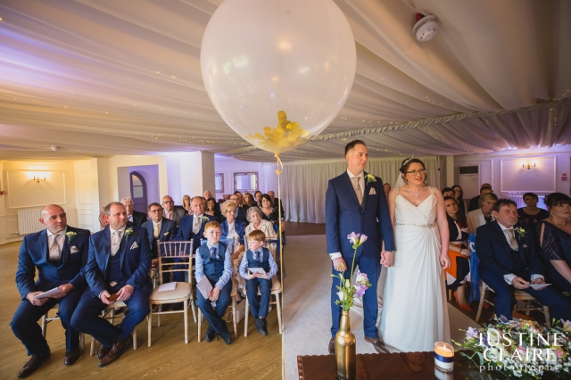 Southdowns manor wedding photography Hampshire JN Justine Claire-32