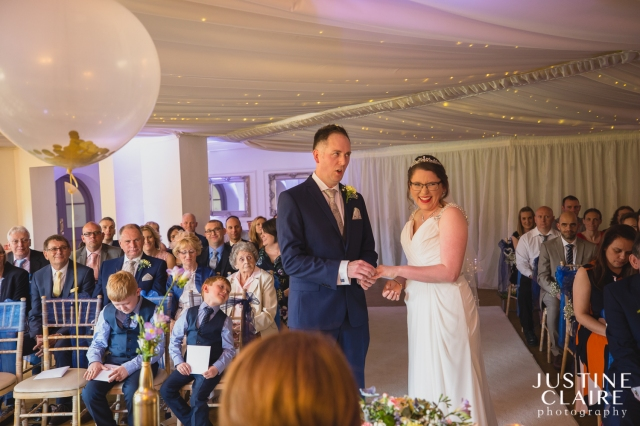 Southdowns manor wedding photography Hampshire JN Justine Claire-36