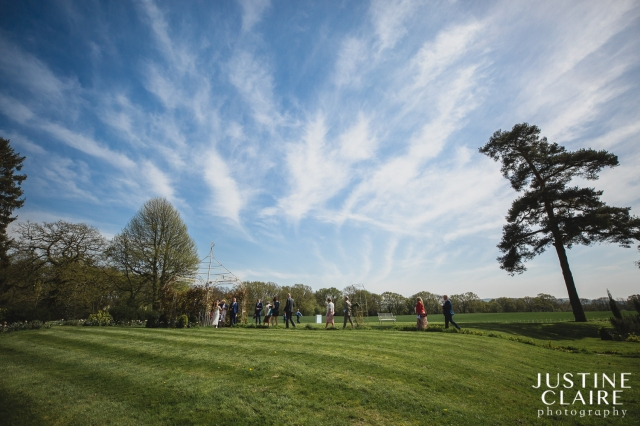 Southdowns manor wedding photography Hampshire JN Justine Claire-41