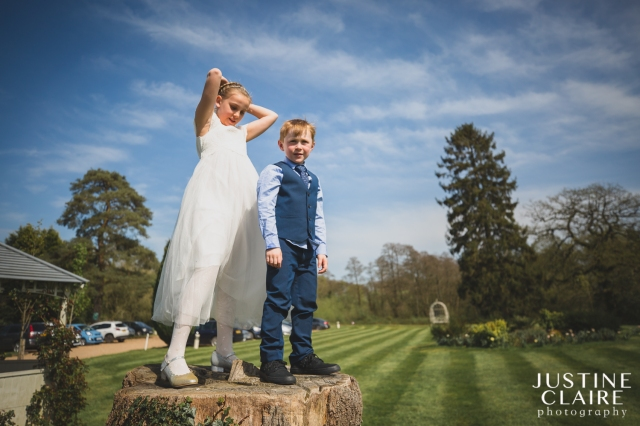 Southdowns manor wedding photography Hampshire JN Justine Claire-42