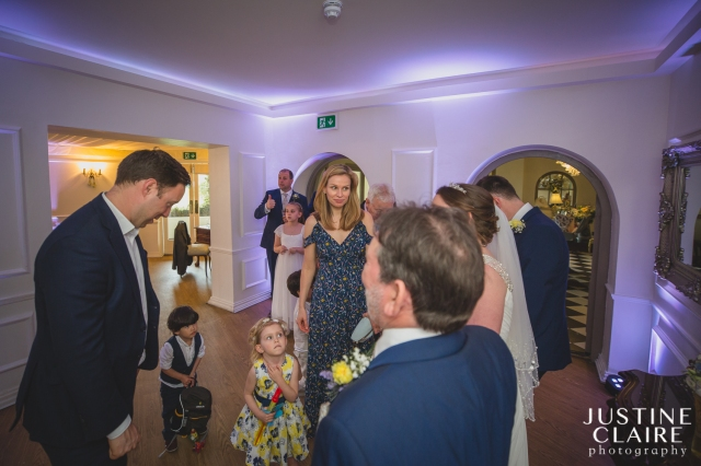 Southdowns manor wedding photography Hampshire JN Justine Claire-64