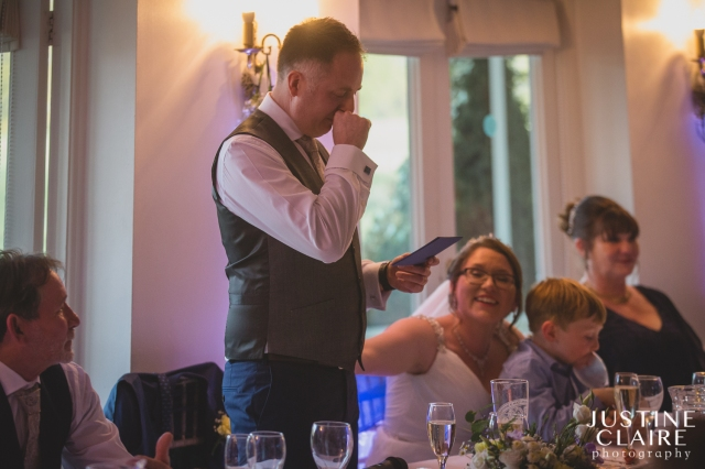 Southdowns manor wedding photography Hampshire JN Justine Claire-69