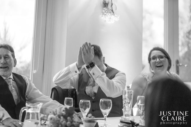 Southdowns manor wedding photography Hampshire JN Justine Claire-73
