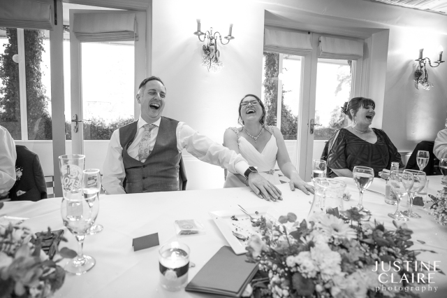 Southdowns manor wedding photography Hampshire JN Justine Claire-74