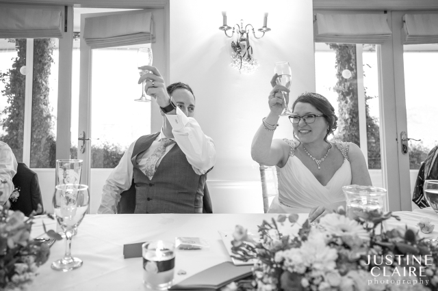 Southdowns manor wedding photography Hampshire JN Justine Claire-75