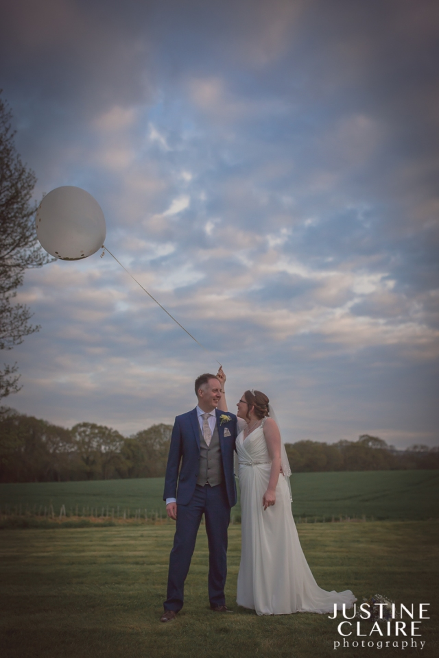 Southdowns manor wedding photography Hampshire JN Justine Claire-81