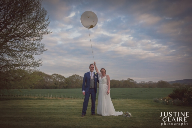 Southdowns manor wedding photography Hampshire JN Justine Claire-83